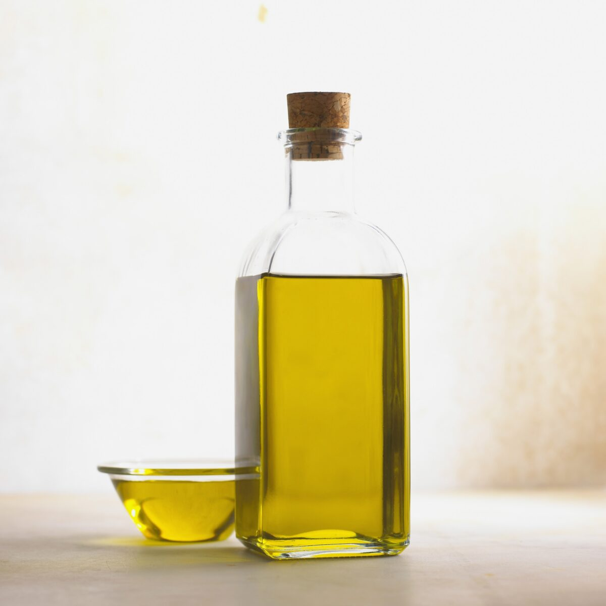 Olive Oil: Where to buy it